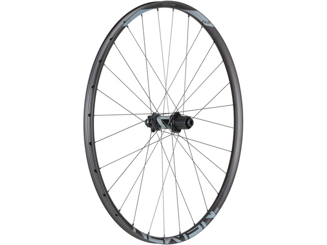 "NEWMEN Evolution SL X.A.25 Roue arrière 27,5"" 6 vis Straight Pull 12x148mm Shimano"